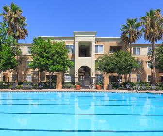 Pool, Las Palmas