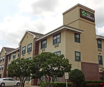 Furnished Studio - Houston - Westchase - Richmond, Briarforest, Houston, TX