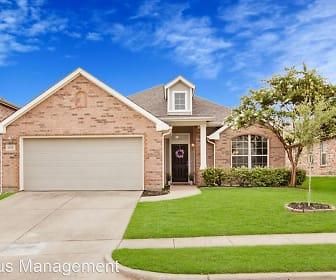 1129 Acacia Drive, Anna, TX