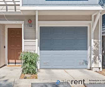 22868 Charing Street, Hayward, CA