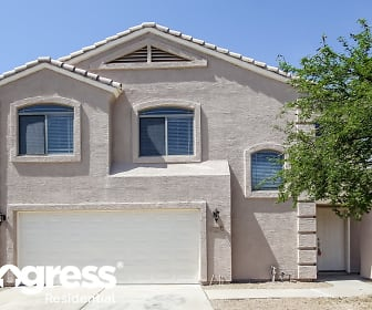 7162 W Citrus Way, Glendale, AZ