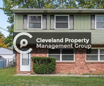 1965 E 42nd St, South Lorain, Lorain, OH