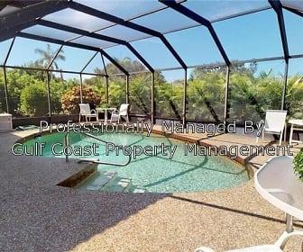 Pool, 416 Englewood Isles Parkway
