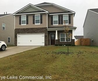 214 Mike White Lane, Eagleton Village, TN