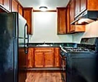 Apartments For Rent In Rancho Cordova Ca 421 Rentals Apartmentguide Com