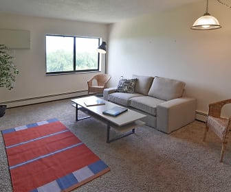 200 Levee Drive Apartments, Augusta, MN
