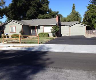 721 Virginia Ave, Campbell, CA