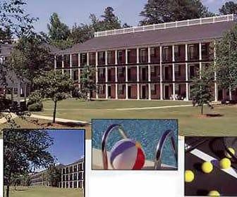 150 Rice Mine Road   105B, Tuscaloosa Magnet   Elementary School, Tuscaloosa, AL