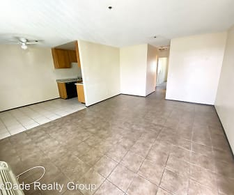 340 S. 49th St.#3, National City, CA