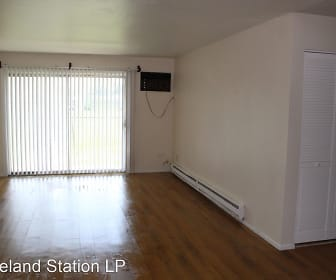 1 Bedroom Apartments For Rent In Burbank Il 90 Rentals