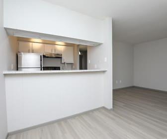 Lakewood Apartments, Lakeview, Texas City, TX