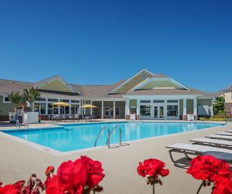 Pool, Arwen Vista
