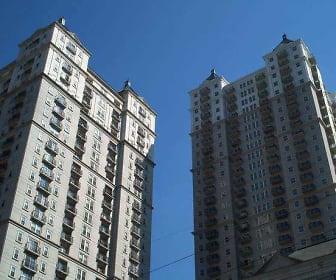 Mayfair Buildings, 195 14Th Street, #1803