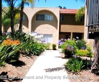 12323-Poway Apartments 12323 Old Pomerado Road, 92064, CA