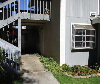 1 25881 Baylor-012420marketing.JPG, 25881 Baylor Way