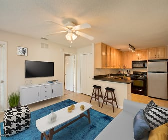 Altamira Place Apartment Homes, Altamonte Springs, FL