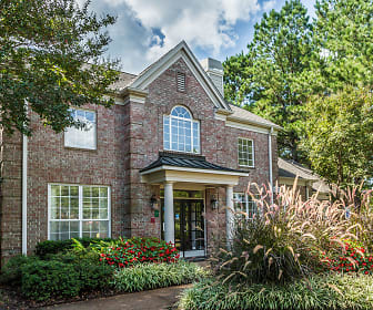 Bailey Creek Apartments, Collierville, TN