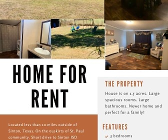 Home for rent.PNG, 10312 COUNTY ROAD 2249
