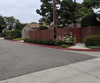 252 Walnut St., A, College Hospital Costa Mesa, Costa Mesa, CA