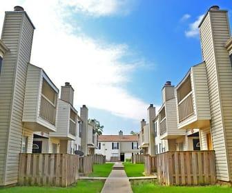 Annie's Townhomes, 38127, TN