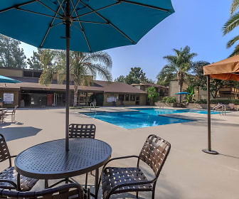 Birchwood Village Apartment Homes, Country Hills, Brea, CA