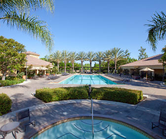 Oak Glen, Orangetree, Irvine, CA