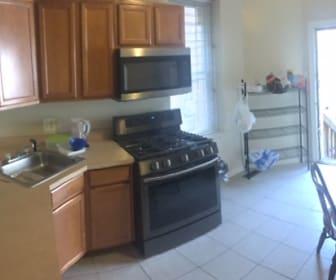 Kitchen, 2260 North 15th Street