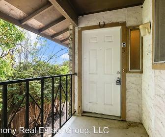 Apartments Under $1000 in Austin, TX | ApartmentGuide.com