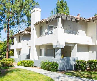Oak Park Apartment Homes, Oak Park, CA