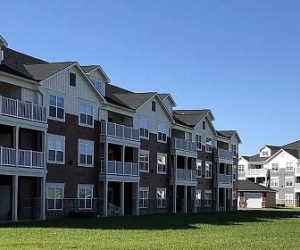 Residences at Hornell, Fillmore, NY
