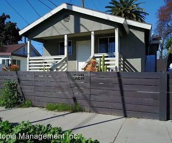 5211 Romaine St, Glendale, CA