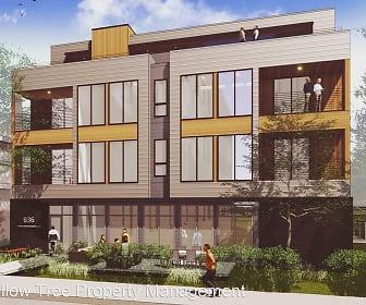 Kolo Apartments, Southwest Minneapolis, Minneapolis, MN