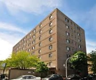 607 W. Wrightwood, Unit #712, Lincoln Park, Chicago, IL