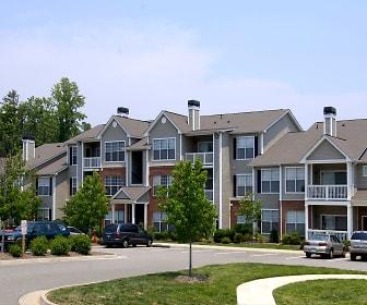 Spotswood Commons, 23188, VA