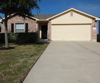 18224 Canopy Lane, 78653, TX