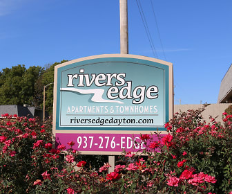 Rivers Edge, 45405, OH