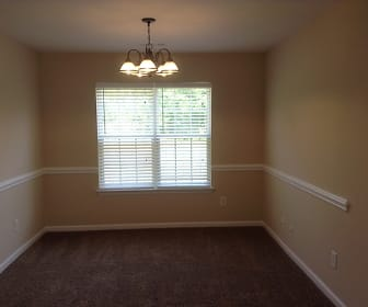 5926 Brookfield Pointe Drive, Oakdale North, Charlotte, NC