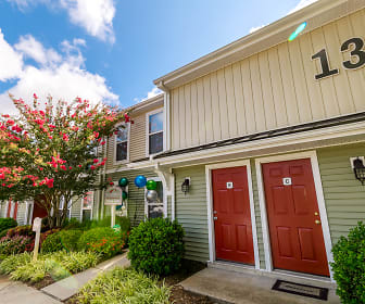 Kingsbridge Apartments, Pleasant Grove, Chesapeake, VA