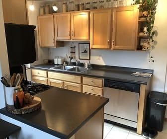 2112 Garfield Ave, Loring Park, Minneapolis, MN