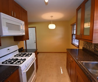 11260 Magnolia St NW, Northdale, Coon Rapids, MN