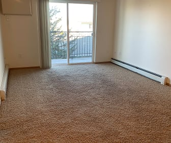 Ashbury Residential Suites Apartment Homes, 55309, MN