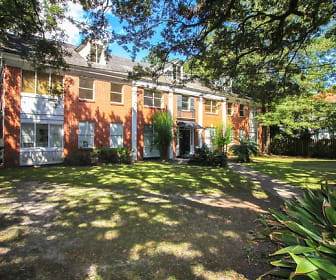 1412 Midtown Homes, Baltimore, Mobile, AL