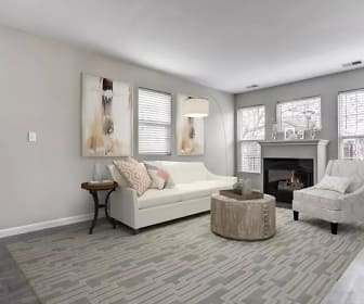 Lakeview Townhomes at Fox Valley, Morris, IL