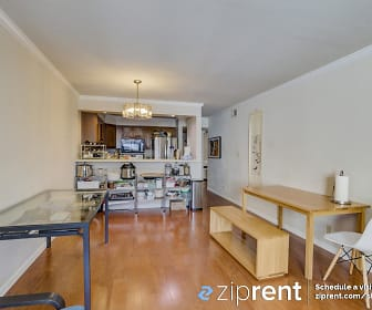 427 25Th Avenue, Apt A, Mill Valley, CA