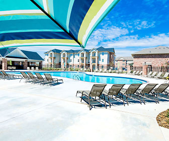 Pool, Sullivan Square