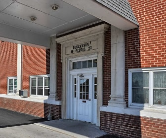 Orange Development, Inc., Central Pennsylvania College, PA