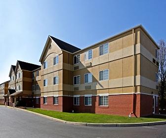 Building, Furnished Studio - Philadelphia - Malvern - Swedesford Rd.