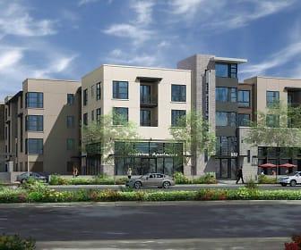 Oakwood Mountain View, Delor Montessori, Sunnyvale, CA