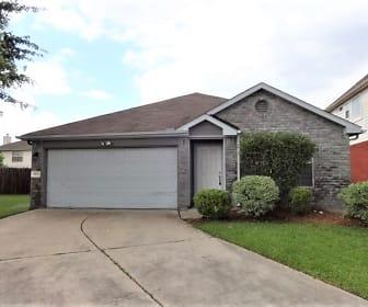 11807 Sunset Place Drive, Braeburn, Houston, TX