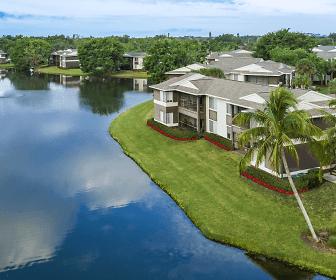Iona Lakes, Sanibel, FL